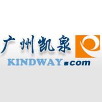 广州凯泉贸易有限公司招聘 【仪表/计量泵/滤池/鼓风机 销售代表】