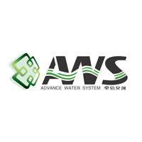 广东卓信水处理设备有限公司