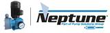 美国百士吉泵业集团(PSG®)海王星™ Neptune耐普顿计量泵